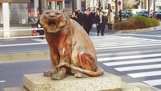 0415Y-虎ノ門の虎