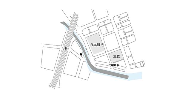 140901_3m界隈地図