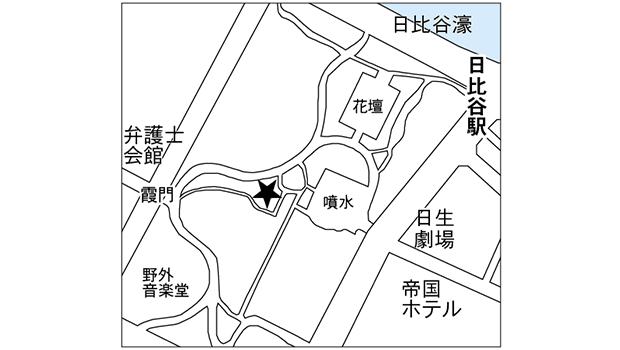 140915_3s界隈地図