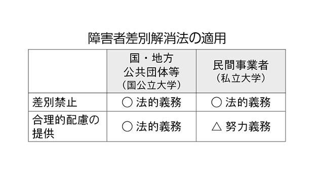141124_1表