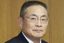 川井義久・TKC全国会社会福祉法人経営研究会代表幹事