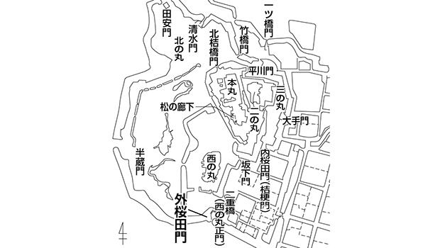 141117_3s界隈地図