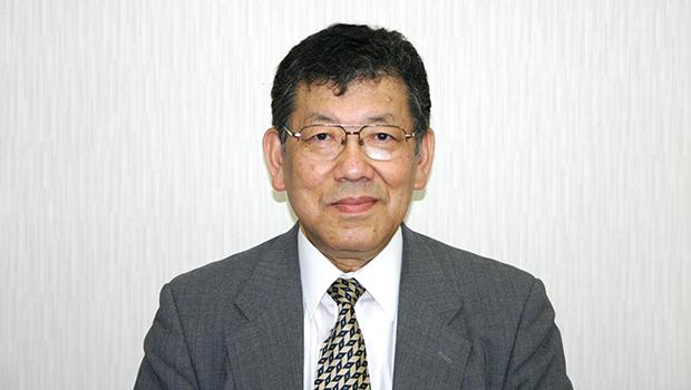 日本児童養護実践学会 理事長 髙橋利一氏
