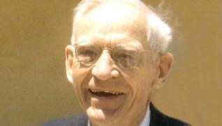 ハーバート・ニコルソン