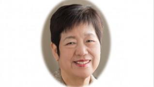 社会福祉法人 天竜厚生会理事長 (静岡県)山本 たつ子