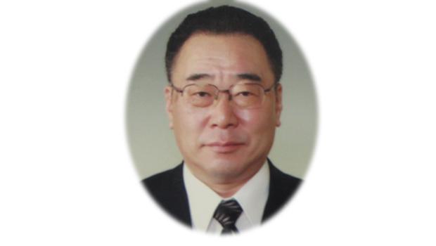 本田英孝現理事長