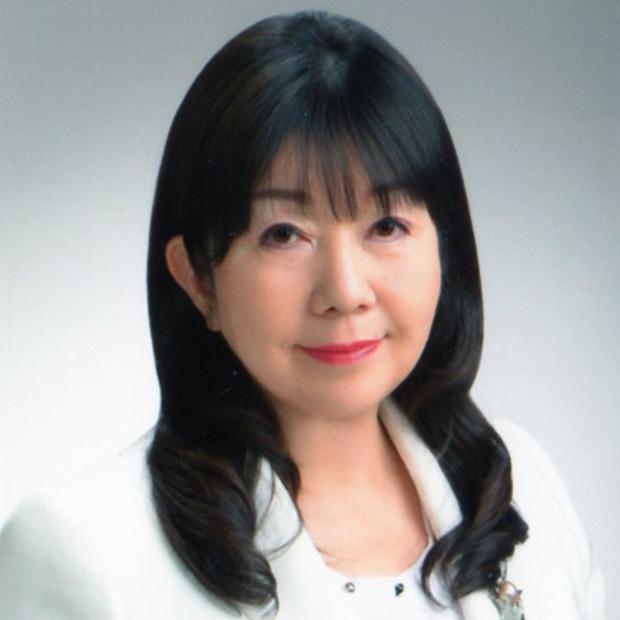 寺田清美さん